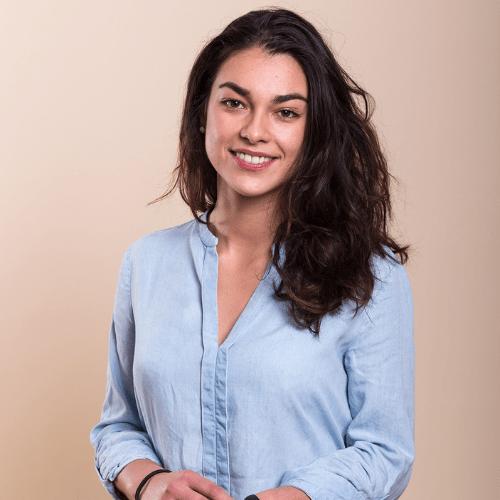 Nathalie van Haaren Professional Coach Fempreneurhulp